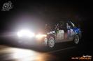 Revo-Tec Rally a Penta Kupáért