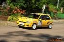 Villámszer Kazár Rallye Sprint